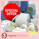Special-Offer-mini