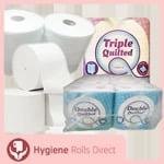 Toilet-Rolls-mini