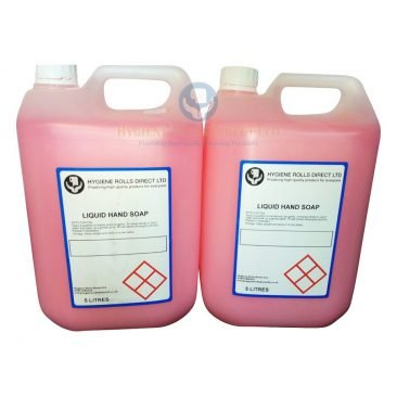 PINK_HAND_SOAP