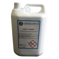 TOILET_CLEANER