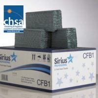 C-Fold-Blue-Box
