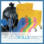 cleaning-accs-products